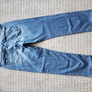 Lucky Brand Jeans - Lucky Brand Jeans 363 Straight!